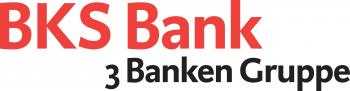 BKS Bank-Logo -