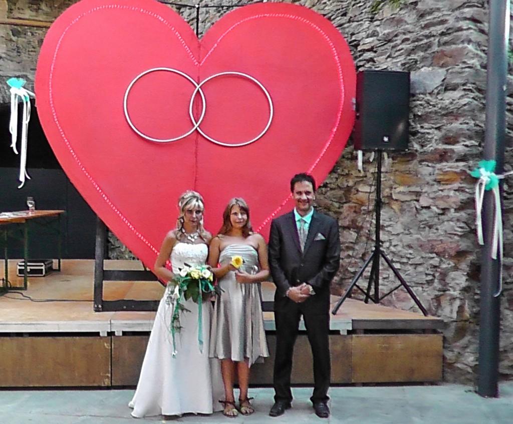 Hochzeit Andreas_Sandra Seirer Bernadon
