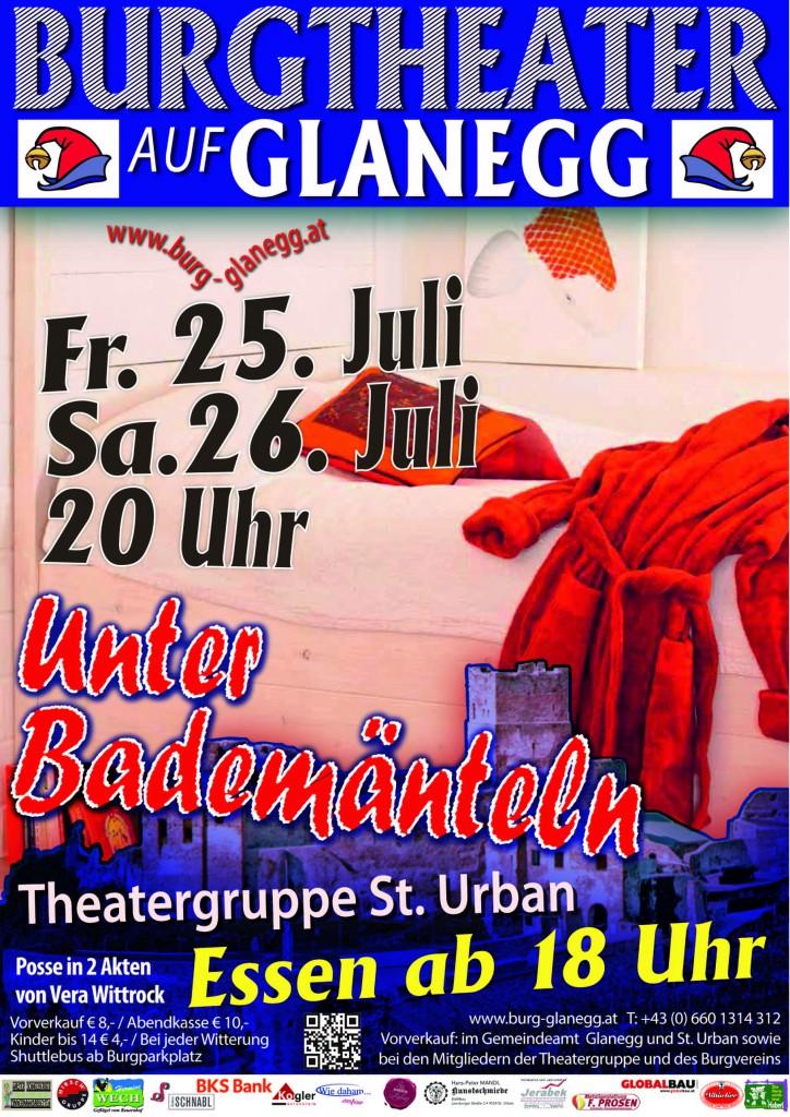 Plakat A4-01