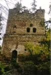 Bergfried_alt-1.jpg